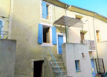 Thumbnail 4 bed property for sale in Caux, Hérault, France