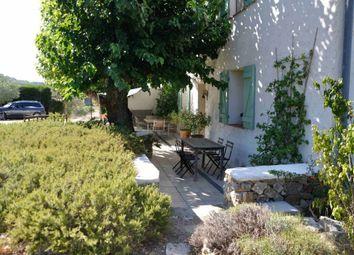 Thumbnail 3 bed farmhouse for sale in Lorgues, Var, Provence-Alpes-Côte D'azur, France