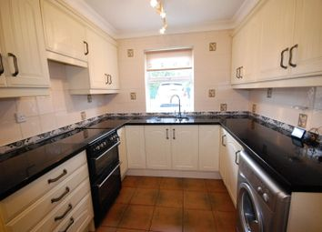 Thumbnail 3 bed terraced house for sale in Prince Consort Road, Jarrow