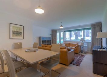 Thumbnail 2 bed flat to rent in Fellows Road, London, London