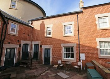 2 bed property for sale in Tinkers Place, Matlock, Derbyshire DE4