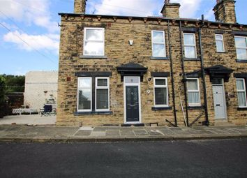 Rosemont View, Bramley, Leeds, West Yorkshire LS13. 2 bed end terrace house