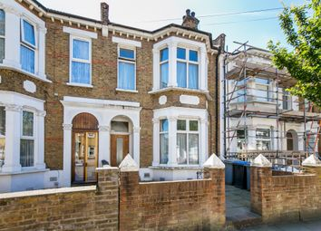 Thumbnail 3 bed terraced house for sale in Tubbs Road, London