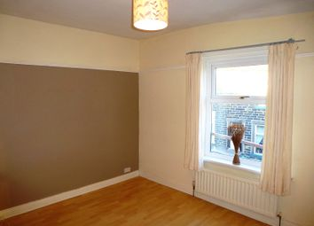 Thumbnail 2 bed terraced house to rent in Milton Street, Burnley
