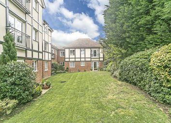 Bolters Lane, Banstead SM7. 1 bed flat for sale