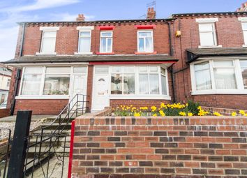 Thumbnail 4 bed terraced house for sale in Durham Road, Stockton-On-Tees