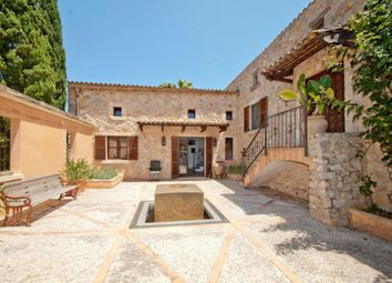 Thumbnail 7 bed country house for sale in Arta, Mallorca, Spain