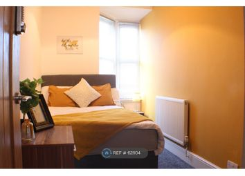 Room to rent in Bramley Road, Leicester LE3