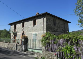 Thumbnail 4 bed detached house for sale in The Tuscany Stone House, Casola In Lunigiana, Massa And Carrara, Tuscany, Italy