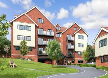 2 bed flat for sale in Plough Lane, Purley, Surrey CR8