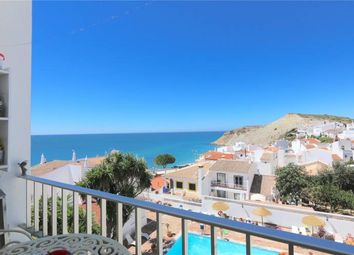 Thumbnail 2 bed apartment for sale in Sea View Apartment, Burgau, Algarve, The Algarve, Portugal