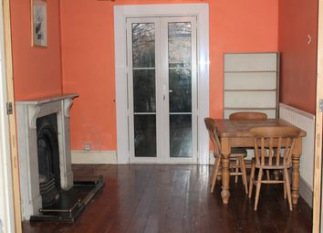 Thumbnail 3 bed terraced house to rent in Sidmouth Street, Reading