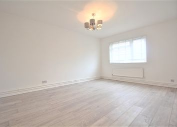 Thumbnail 3 bed flat for sale in Cranborne Close, Potters Bar