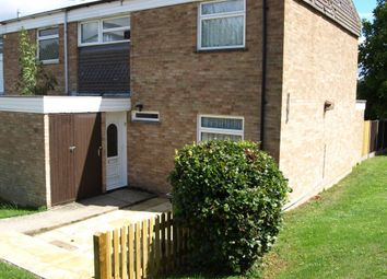 Thumbnail 4 bed property to rent in The Close, Downs Road, Canterbury