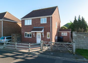 Thumbnail 4 bed detached house for sale in Hillcrest Gardens, Walmer, Deal