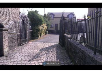 Thumbnail 2 bed semi-detached house to rent in Albert Court, Buxton