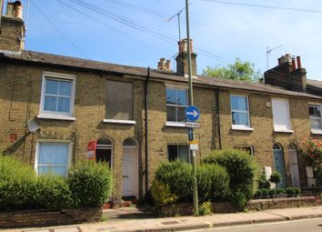 Thumbnail Room to rent in North Walls, Winchester