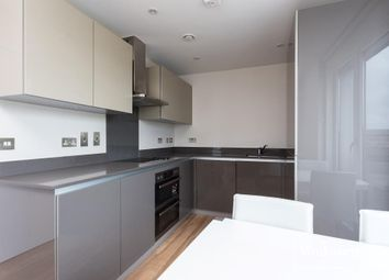 Thumbnail 2 bedroom flat for sale in Goldfinch Court, 713A Finchley Road, London