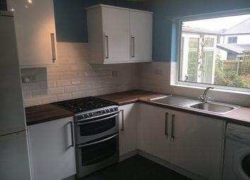 Thumbnail 3 bed property to rent in Mapledene Crescent, Nottingham