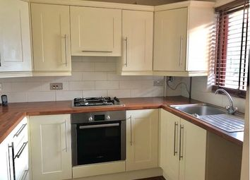 Thumbnail 3 bedroom semi-detached house to rent in Drift Avenue, Stamford