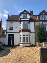 Thumbnail 3 bed flat for sale in Hayes Road, Bromley