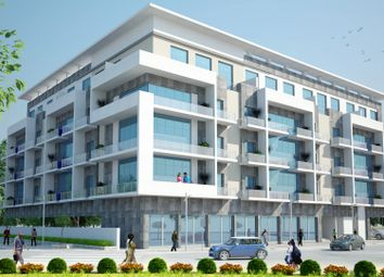 Thumbnail 1 bed apartment for sale in Alcove, District 11, Jumeirah Village Circle, Dubai