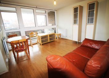 Thumbnail 1 bed flat to rent in Earl House, Lisson Grove