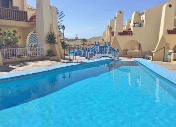Thumbnail 1 bed apartment for sale in Torviscas Bajo, Tenerife, Spain