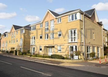 Thumbnail 1 bed flat for sale in Kings Court, Sheffield
