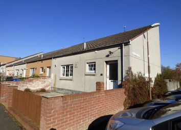 Thumbnail 3 bed terraced house for sale in 3 Bed End Of Terrace, 93 Barclay Way, Livingston