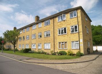 Thumbnail 2 bedroom flat for sale in Parkside, High Street, Potters Bar