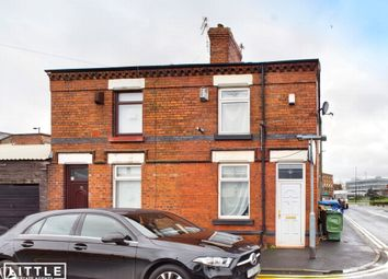 2 bed semi-detached house for sale in New Cross Street, St. Helens WA10