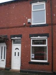 Thumbnail 2 bedroom terraced house to rent in Pearl Street, Manchester, Greater Manchester