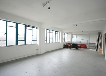 Thumbnail Commercial property to let in Wick Lane, Hackney Wick, London