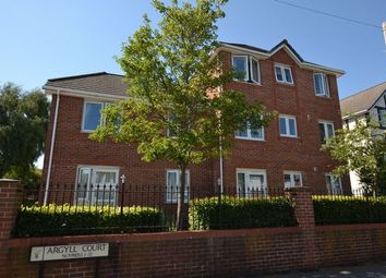 1 bed property for sale in Clarence Road, Fleet GU51