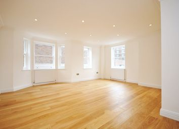 Thumbnail 2 bed flat for sale in 71-73 Upper Berkeley Street, Marylebone, London