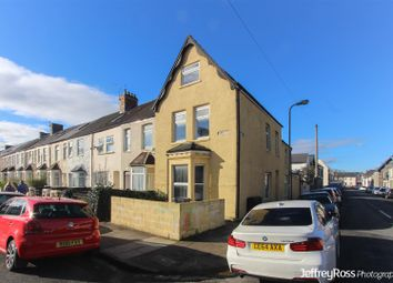 Thumbnail 7 bed end terrace house for sale in Harriet Street, Cathays, Cardiff