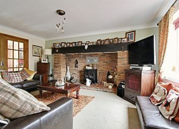 Thumbnail 4 bed detached house for sale in The Bridles, Goxhill, Barrow-Upon-Humber