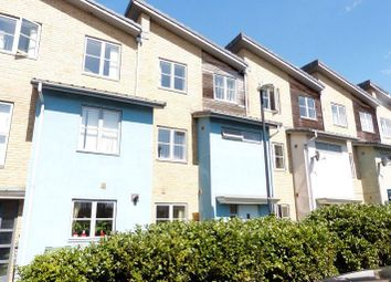 Thumbnail Room to rent in Room 4, Sotherby Drive, Cheltenham