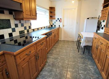 Thumbnail 3 bedroom flat to rent in Filton Road, Horfield, Bristol
