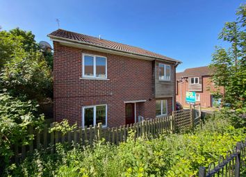 2 bed property for sale in Trumpet Lane, St. George, Bristol BS5