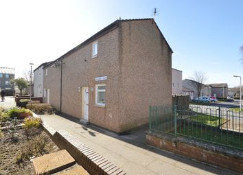 Thumbnail 2 bed terraced house for sale in Kersland Foot, Irvine, North Ayrshire KA11 1Bp
