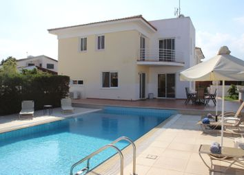 Thumbnail 3 bed detached house for sale in Kapparis, Famagusta