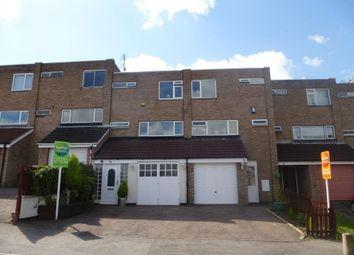 Thumbnail 3 bed property to rent in Kempton Park Road, Bromford, Birmingham