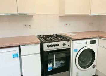 Thumbnail 1 bedroom flat to rent in Woodlands Park Road, London