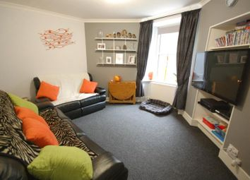 Thumbnail 3 bed maisonette to rent in Great Northern Road, Aberdeen