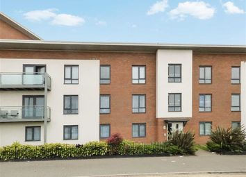 Thumbnail 2 bed property for sale in Akron Drive, Wolverhampton