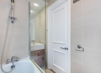 4 bed terraced house to rent in Canfield Gardens, London NW6