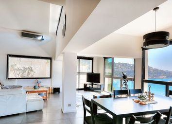 Thumbnail 2 bed apartment for sale in 06190 Roquebrune-Cap-Martin, France