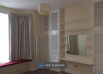 Thumbnail 1 bed flat to rent in Spenser Road, Herne Hill